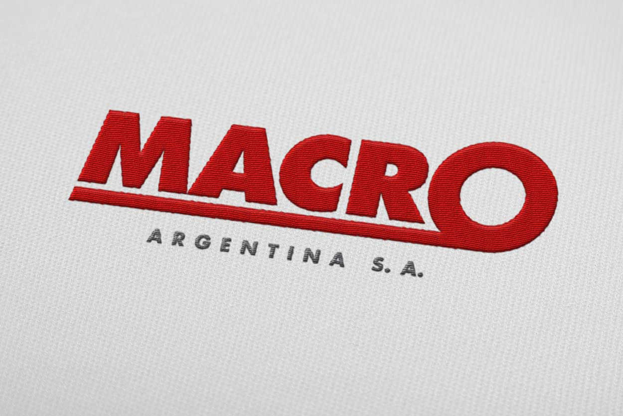 Macro Argentina avatar