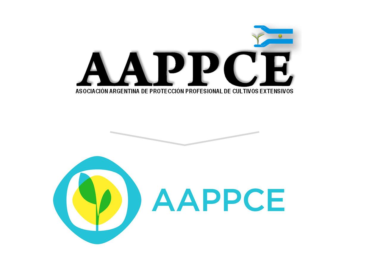 AAPPCE logo
