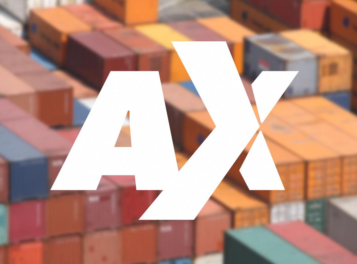 Addax avatar