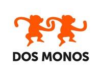 cliente Dos Monos