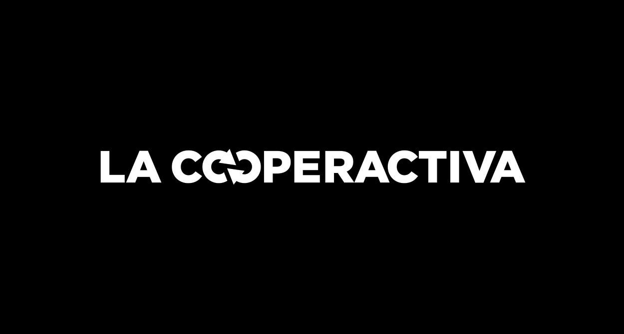 La cooperactiva logo