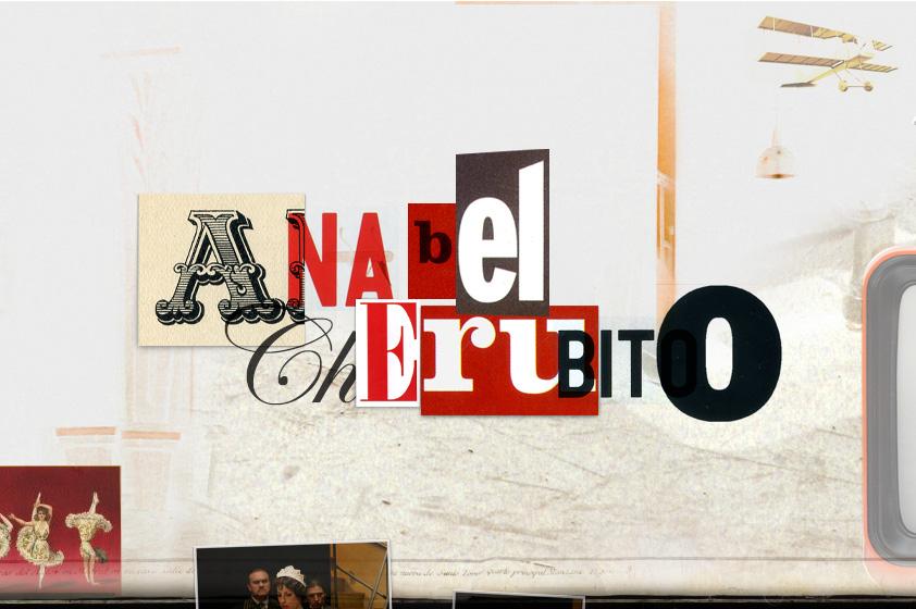 Anabel Cherubito avatar